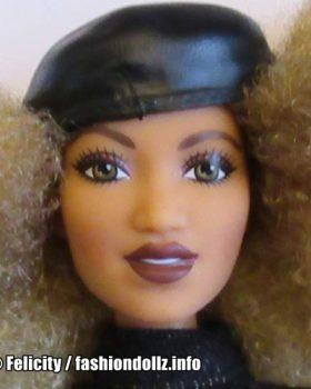 2018 Barbie Styled by Marni Senofonte AA – FJH75