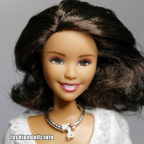 Fashiondollzinfo Your Barbie Identification Page